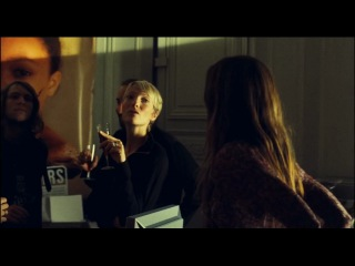 Париж я люблю тебя / 2006 / Blu-ray / Лицензия