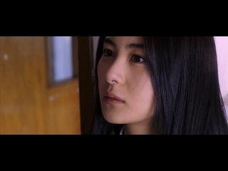 Шепот стен 5 (Кровавый сговор)(2009 Ю.Корея)(ужасы, драма, мистика)
