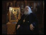 Православные праздники.диск 2
